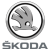 skoda_logo1