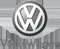 vw_logo1